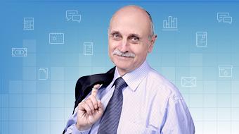 Курсы бухгалтера онлайн украина форма заявление на регистрацию в качестве ип